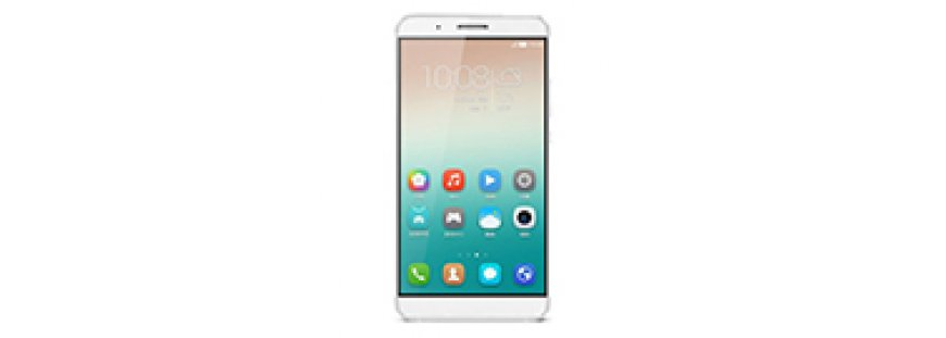 Huawei Honor 7i Parts