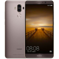 Huawei Mate 9 Parts