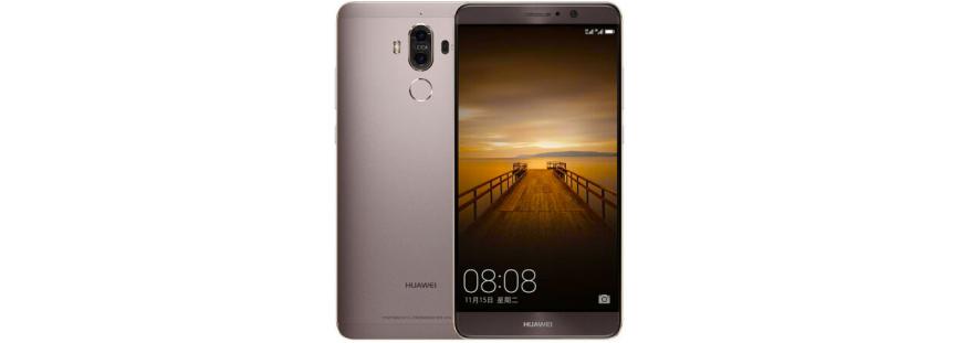 Huawei Mate 9 Parts