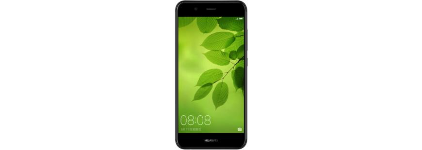 Huawei Nova 2 Parts