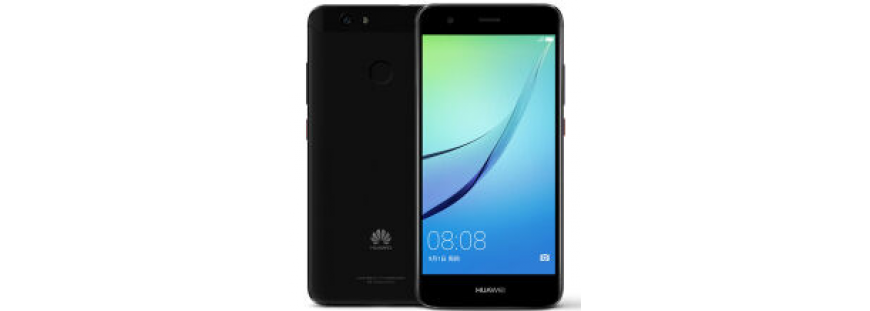 Huawei Nova Parts
