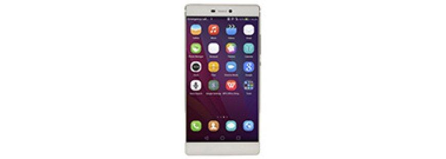 Huawei P8 Parts