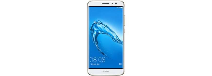 Huawei G9 Plus Parts
