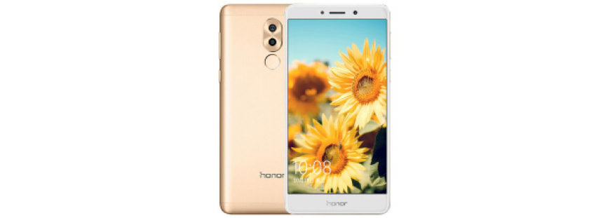 Huawei Honor 6X Parts