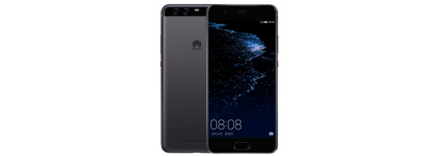 Huawei P10 Plus Parts