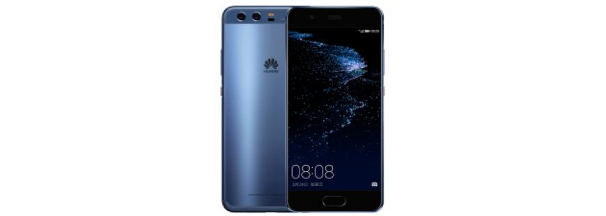 Huawei P10 Parts