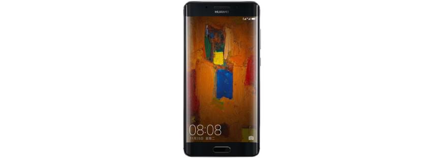 Huawei Mate 9 Pro Parts