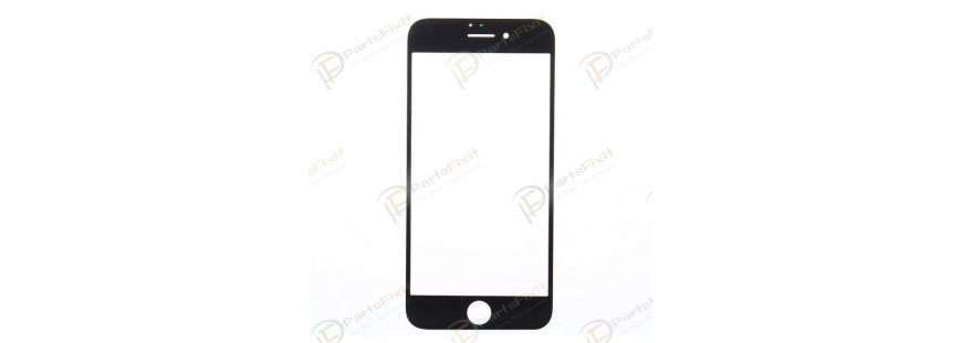 For iPhone Glass