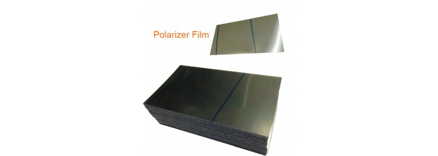 Polarizer Film