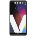 LG V20 Parts