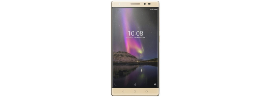 Lenovo Phab 2 Plus Parts