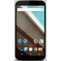 Nexus 6 Parts