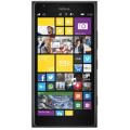 Lumia 1520 Parts