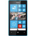 Lumia 520 Parts