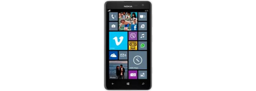 Lumia 625 Parts