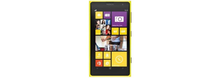 Lumia 1020 Parts