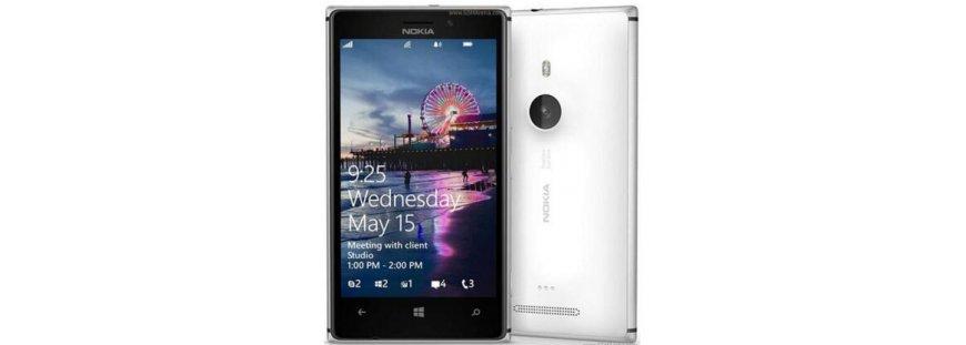 Lumia 925 Parts