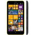 Lumia 1320 Parts