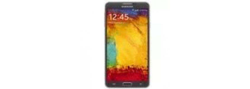 Galaxy Note 3 Parts