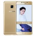 Galaxy C7 Parts