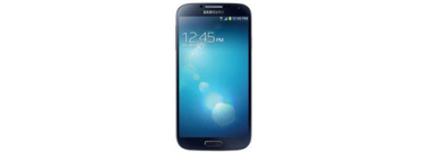 Galaxy S4 i9500 Parts