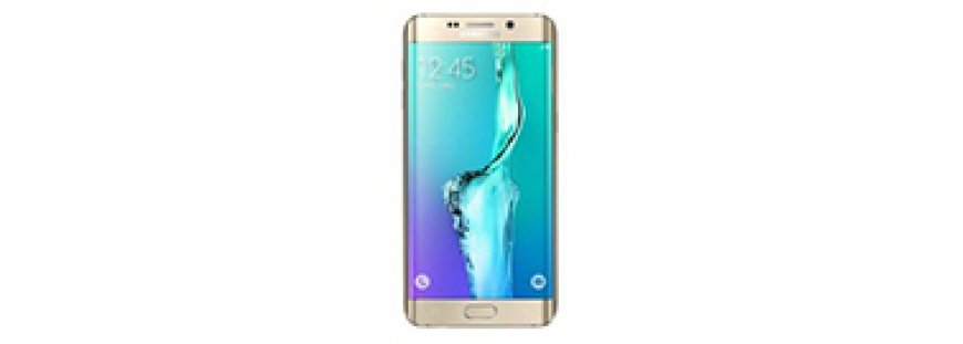 Galaxy S6 Edge+ Parts