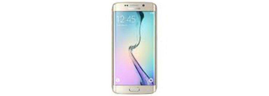 Galaxy S6 Edge Parts