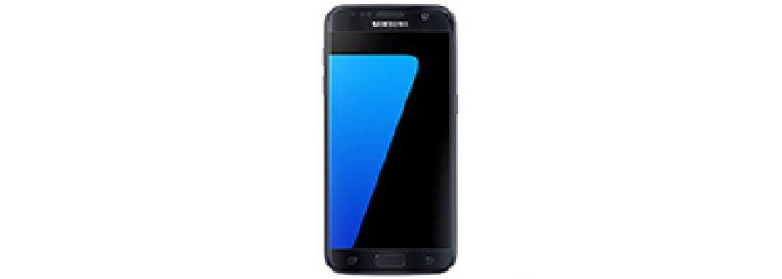Galaxy S7 Parts