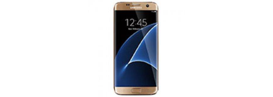 Galaxy S7 Edge Parts