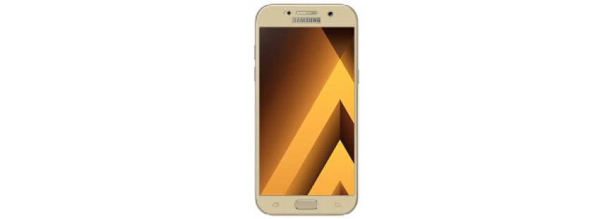 Galaxy A5 2017 Parts
