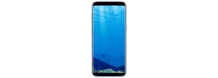Galaxy S8 Parts