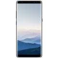 Galaxy Note 8 Parts