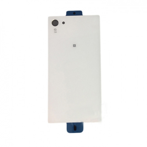 For Sony Xperia Z5 Compact Battery Cover White