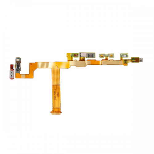 For Sony Xperia Z5 Compact Motherboard Flex Cable