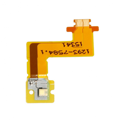 For Sony Xperia Z5 Compact Sensor Flex Cable