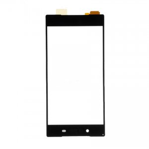 For Sony Xperia Z5 Compact Touch Screen Digitizer Black