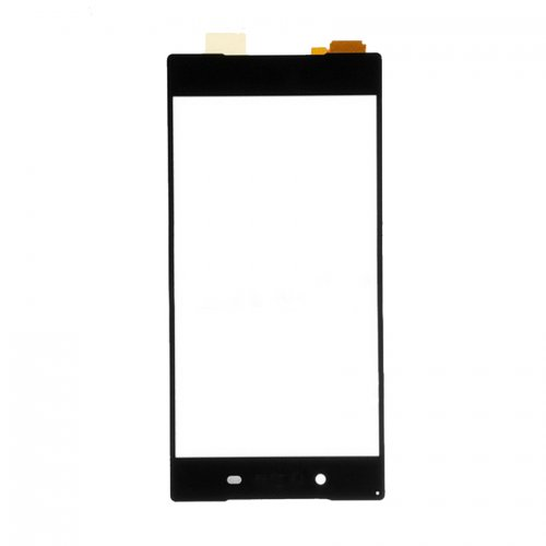 For Sony Xperia Z5 Compact Touch Screen Digitizer ...