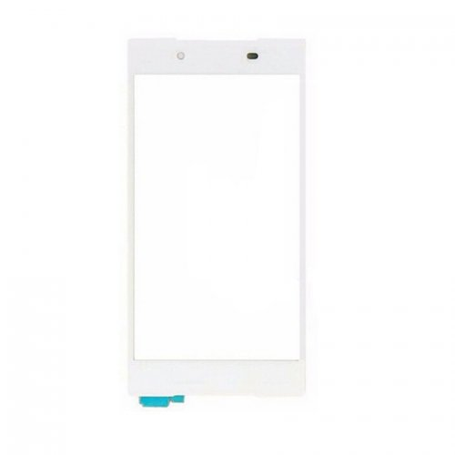 For Sony Xperia Z5 Compact Touch Screen Digitizer White