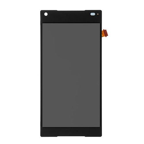 LCD with Digitizer Assembly for Sony Xperia Z5 Com...
