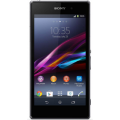 Xperia Z1 Compact Parts