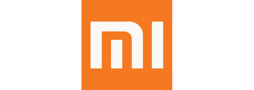 Xiaomi Parts