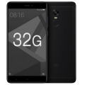 Xiaomi Redmi Note 4X Parts