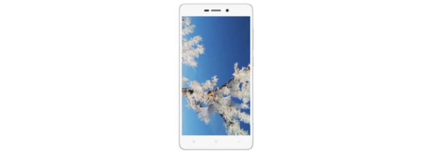 Xiaomi Redmi 3 Parts