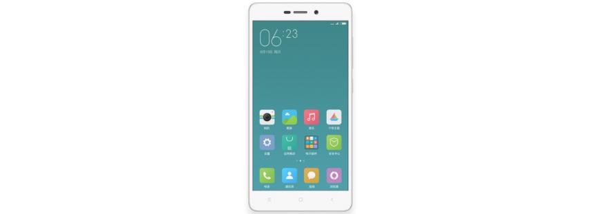 Xiaomi Redmi 3S Parts