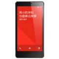 Xiaomi Redmi Note Parts