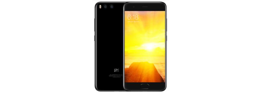 Xiaomi Mi 6 Parts