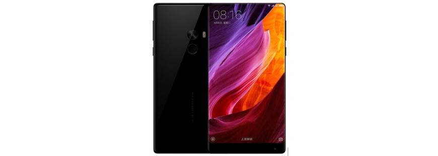 Xiaomi Mix Parts