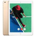 iPad 5 2017 Parts