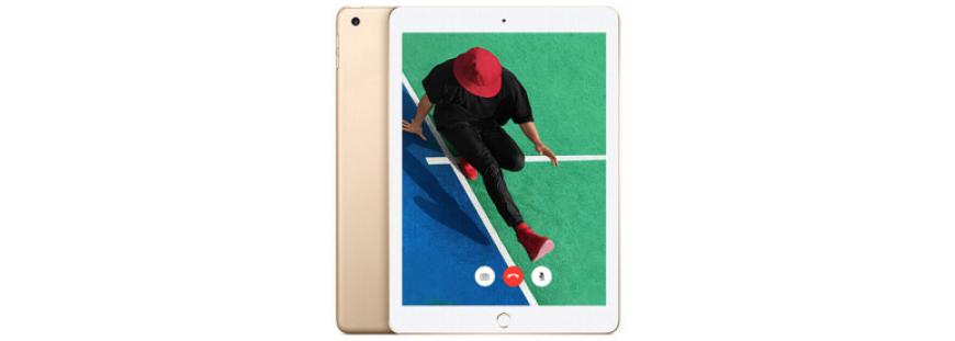 iPad 9.7 2017 Parts