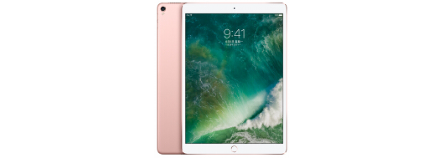 iPad Pro 10.5 Parts